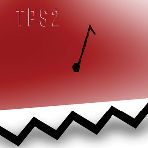 ANGELO BADALAMENTI / DAVID LYNCH - TWIN PEAKS: Season Two Music And More (Soundtrack) 2LP