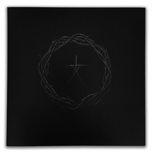 ADAM WINGARD AND SIMON BARRETT: Blair Witch (Original Motion Picture Soundtrack) LP