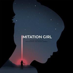 V/A: Imitation Girl OST LP