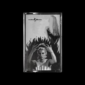 RENDEZVOUS!: Suoni Della Paura IV (Vol. 3) Cassette