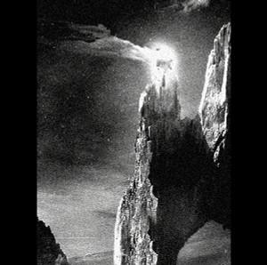 ARTHUROS: Ithildin (w/ bonus track) CD
