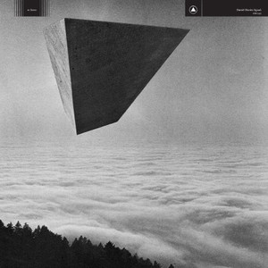 DANIEL DAVIES: Signals (Smoke) LP