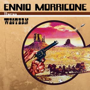 ENNIO MORRICONE: Themes: Western 2LP