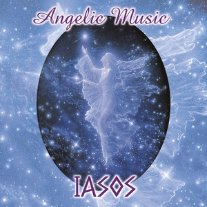 IASOS: Angelic Music LP