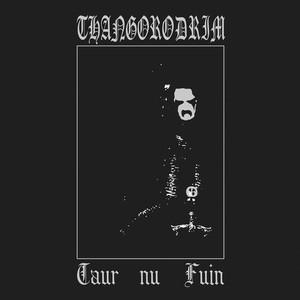 "THANGORODRIM: Taur Nu Fuin Vinyl 2x12"""