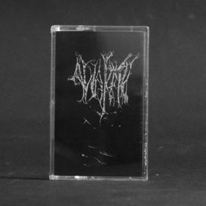 AWAKETH: Demo MMXX Cassette