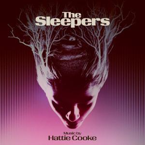 HATTIE COOKE: The Sleepers (Pink Dreams 2020 Version) Cassette