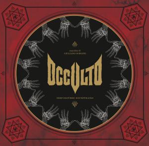 GIULIANO SORGINI: Occulto LP