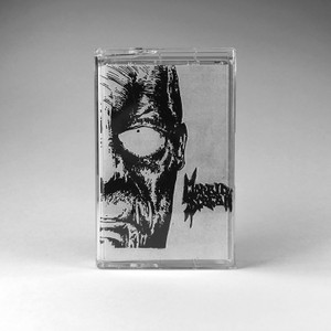 MORBID SCREAM: Demo II 1988 Cassette