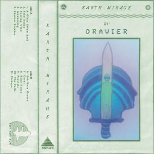 DRAVIER: Earth Mirage Cassette
