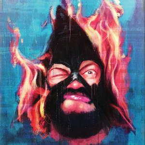 JONATHAN SNIPES: El Duce Tapes (Original Motion Picture Soundtrack) LP