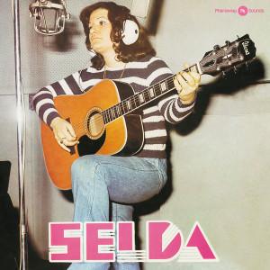SELDA: Selda LP