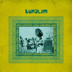 BUNALIM: Bunalim LP