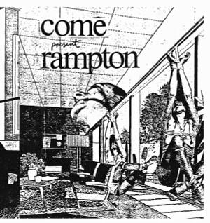 COME: Rampton LP
