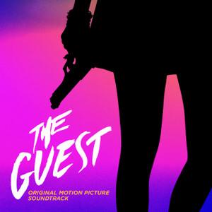 VA The Guest (colored vinyl) 2LP RSD 2016