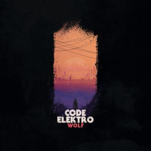 CODE ELEKTRO: Wolf LP