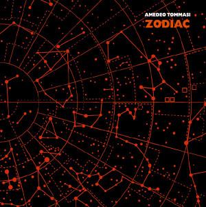 AMEDEO TOMMASI: Zodiac LP