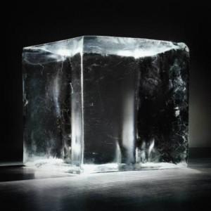 JOHNNY JEWEL: Digital Rain LP