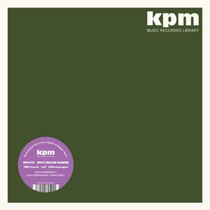 KEITH MANSFIELD / ALAN HAWKSHAW / DAVID SNELL: Big Business LP