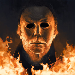 JOHN CARPENTER: Halloween: Original Motion Picture Soundtrack (Expanded Edition) 2LP