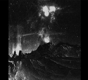 ARTHUROS: Kosmos CD