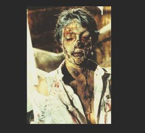 THE RITA: Living Dead Girl CD