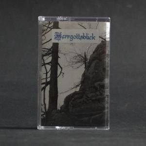 HERRGOTTSBLICK: I-V Cassette