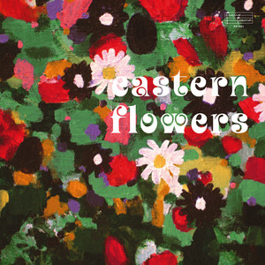 SVEN WUNDER: Eastern Flowers LP