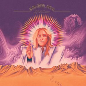 JEREMIAH SAND: Lift It Down (Purple Vinyl) LP