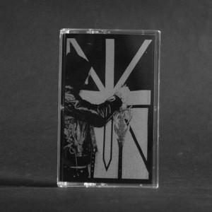 GROLE: Grole Cassette