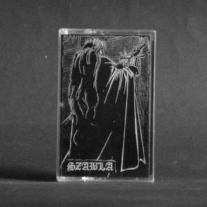 SZABLA: Szabla Cassette