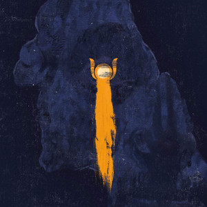 MANSUR: Karma (Indie Exclusive) LP