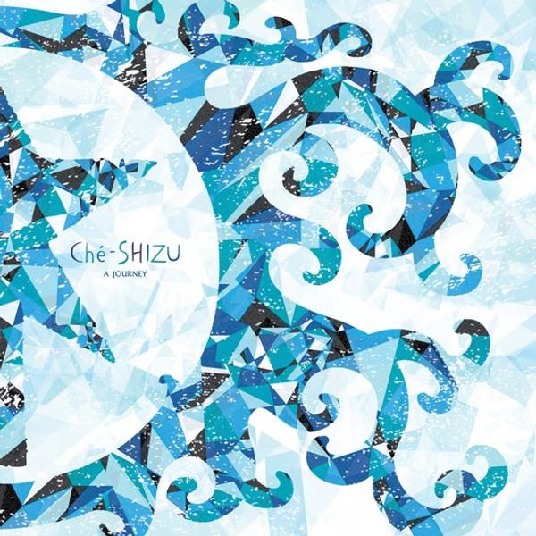 Ché-SHIZU: A Journey 2LP
