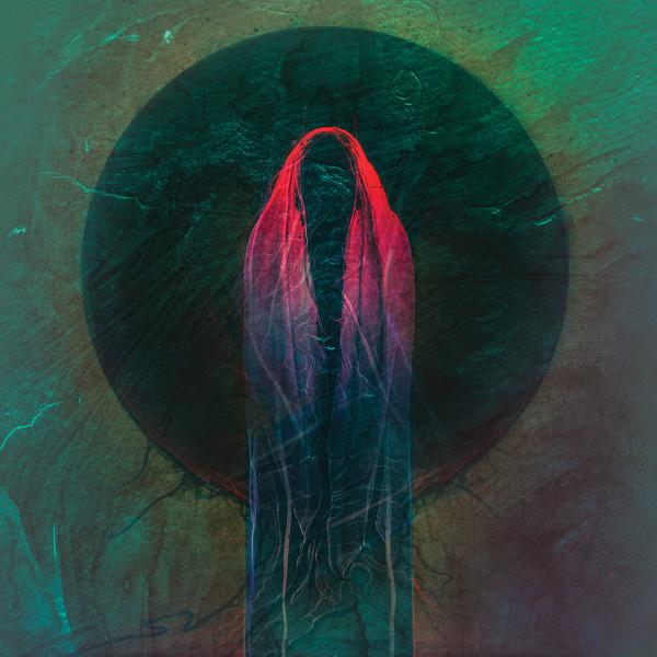 BURNINGTAPES: Black Lake (OST) LP