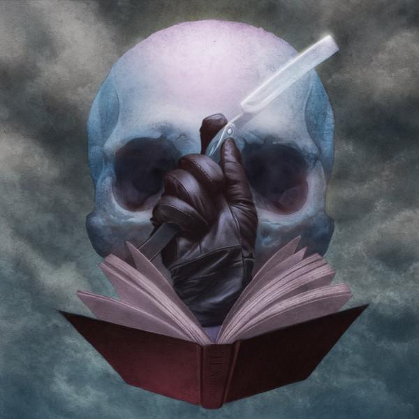 GOBLIN: Tenebre (Original Motion Picture Soundtrack) LP