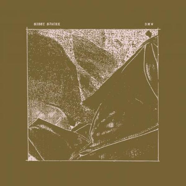 SISSY SPACEK: BMW CD