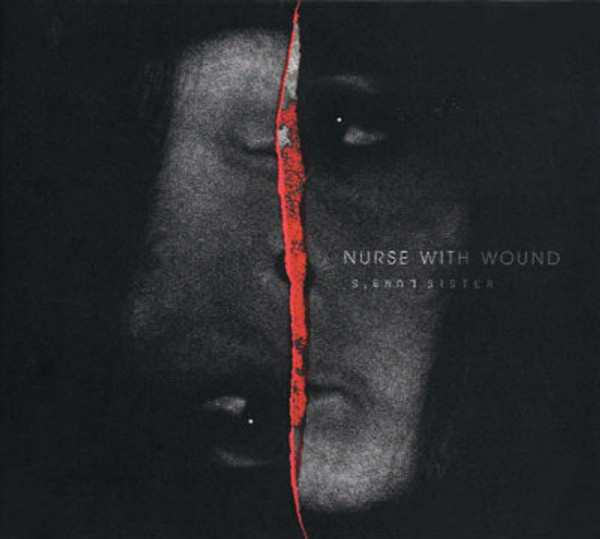 NURSE WITH WOUND Lumb's Sister CD