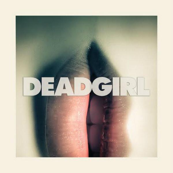 JOSEPH BAUER Deadgirl (Original Theatrical Score) LP