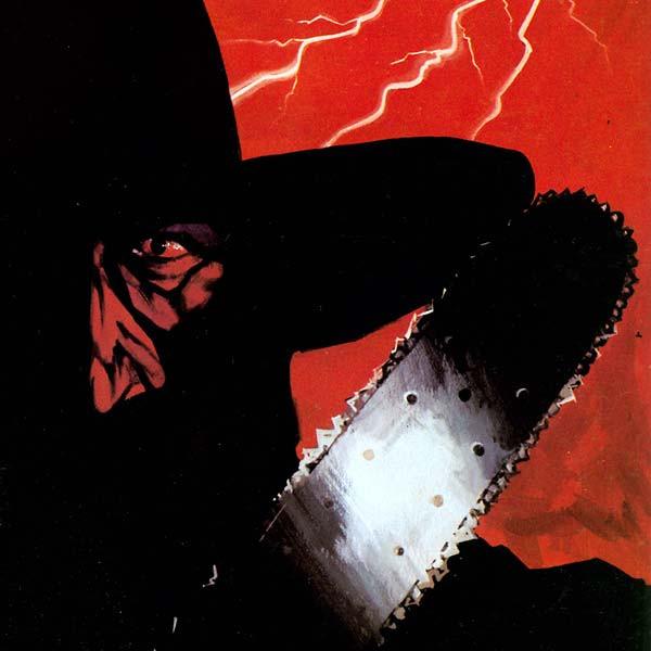 VA Pieces (Original Motion Picture Soundtrack) LP