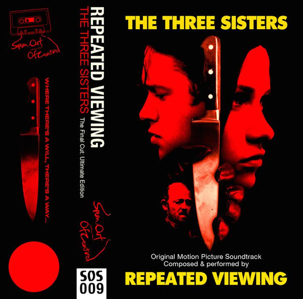 REPEATED VIEWING: The Three Sisters – The Final Cut: Ultimate Edition Cassette