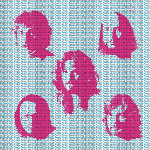 GOBLIN: Volo LP