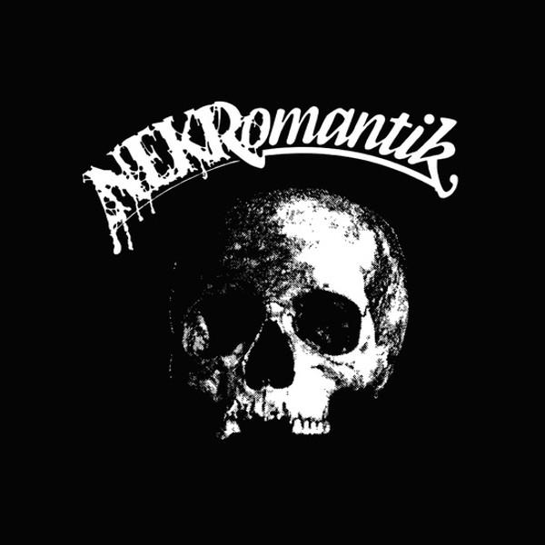 V/A: Nekromantik (Original 1987 Motion Picture Soundtrack) (Color Vinyl) LP