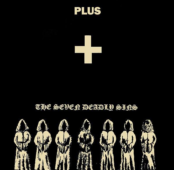 PLUS: The Seven Deadly Sins LP