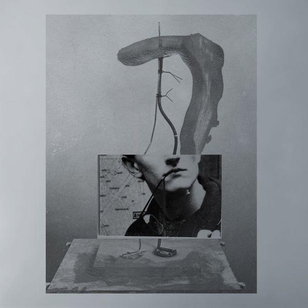 SEBASTIAN GANDERA: Le Raccourci LP