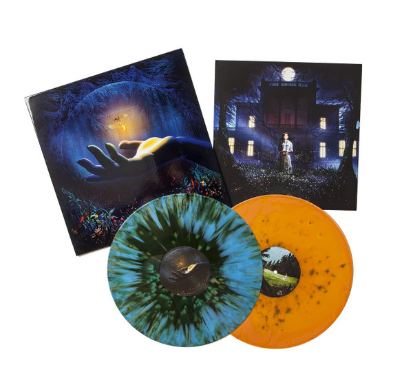 GOBLIN: Phenomena 2LP