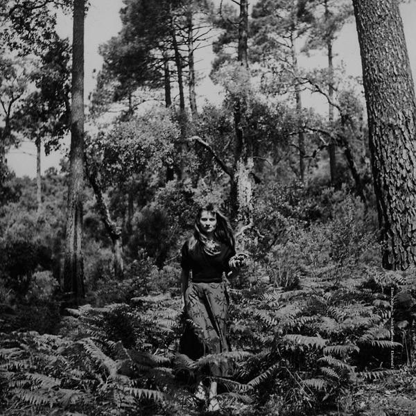 ELIANE RADIGUE: Jouet Electronique/Elemental I LP