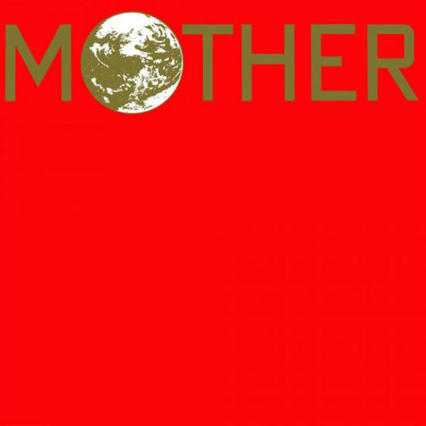 HIROKAZU TANAKA & KEIICHI SUZUKI: MOTHER (Original Video Game Soundtrack) 2LP