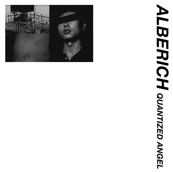 ALBERICH: Quantized Angel LP