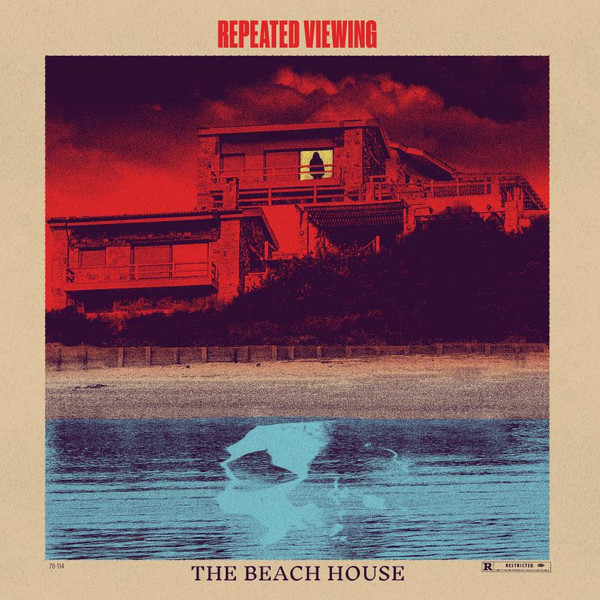REPEATED VIEWING: The Beach House LP