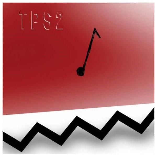 ANGELO BADALAMENTI / DAVID LYNCH: Twin Peaks: Season Two Music And More 2LP